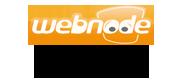 Webnode - Crie seu site de graça