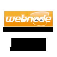 Webnode - I want my own website!