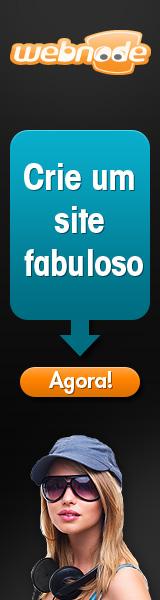 Webnode - Crie seu site de graça!