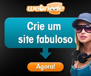 Quer site gratis ? click aqui.