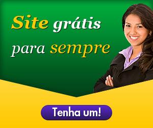 webnode banner 300x250 ver6 Criar um Site no Wordpress! Rápido, Fácil e bem Comercial!